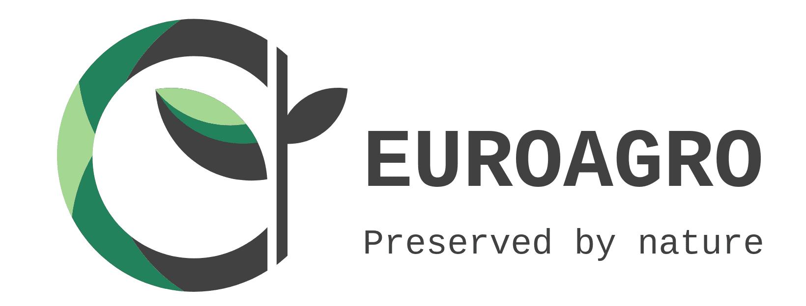 EuroAgro